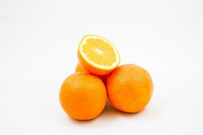 Sinaasappels Hand per kilo